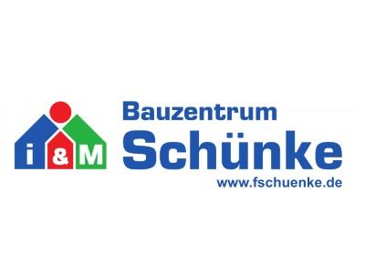 Fein Schünke Ulm Zeitgenössisch - Innenarchitektur-Kollektion ...